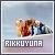 Rikku and Yuna (Final Fantasy X/X2):