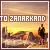 To Zanarkand (Final Fantasy X):