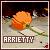 Secret World of Arrietty:
