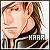 Haar (Fire Emblem):