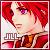 Jill (Fire Emblem):
