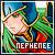 Nephenee (Fire Emblem):