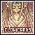 Clow Cards (Cardcaptor Sakura):