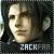 Zack (Final Fantasy VII):