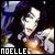 Noelle Bor (Trinity Blood):