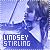 Lindsey Stirling: