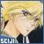 Date Seiji (YST):