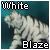 White Blaze (YST):