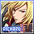 Richard (Tales of Graces):