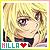 Milla (Tales of Xillia):