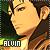 Alvin (Tales of Xillia):