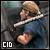 Cid Highwind (FFVII):