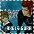 Axel & Sora