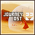 Journey Original Soundtrack
