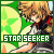 Star Seeker - Kingdom Hearts Directory