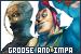 Groose x Impa